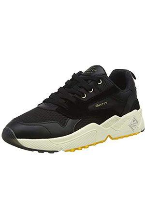 Buy GANT Shoes for Women Online