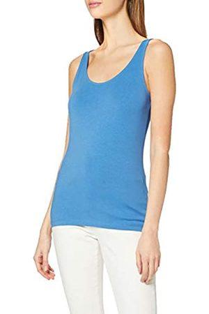 Esprit Women's 020EE1K310 Cami Shirt