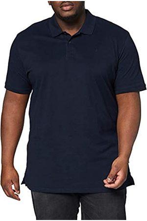 Jack & Jones Men's Jjebasic Polo Ss Ps Shirt