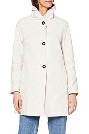 gil-bret Women's Giulia Jacket