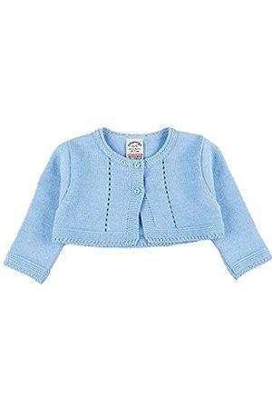 Charanga Unisex Kid's Renombra Cardigan Sweater