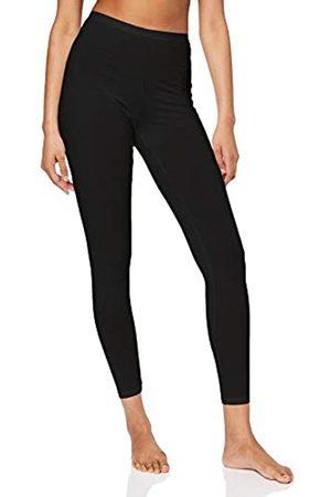 Calida Women's Natural Comfort Slip
