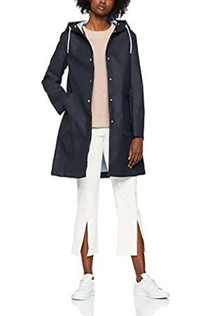 Tommy Hilfiger Women's Isa Rainwear Parka