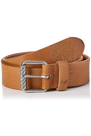 Kaporal 5 Men's Hiber Belt