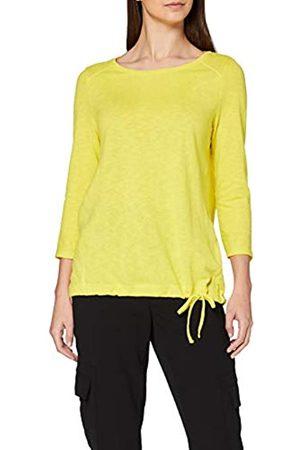 CECIL Women's 314600 Melia T-Shirt