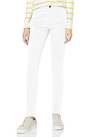 Esprit Women's 020EE1B318 Trouser