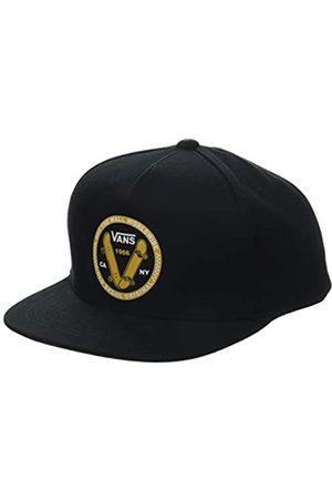 Vans Boy's Old Skool V Snapback Hat