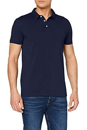 Mexx Men's Polo Shirt