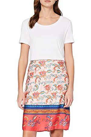 Betty Barclay Women's Flora Skirt