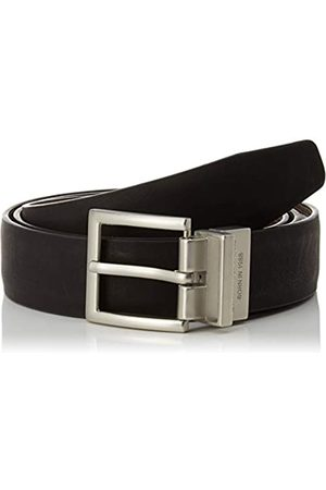Springfield Men's Cinturon Pu Reversible-c/30 Belt