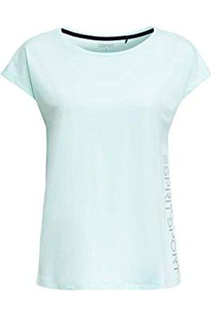 Esprit Women's Tshirt Edry T-Shirt