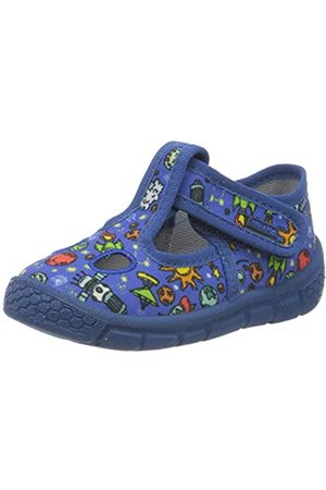 Boys Slippers Compare Prices And Buy Online
