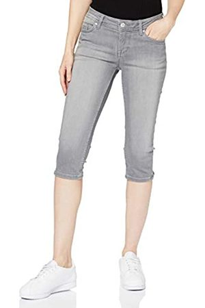 Mustang Women's Jasmin Capri Shorts