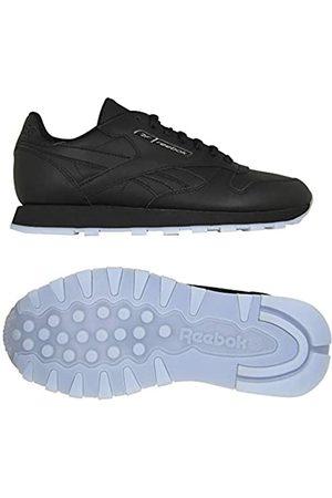 Reebok Men's CL Leather MU Gymnastics Shoe