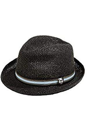 ESPRIT Accessoires Men's 030ea2p302 Panama Hat