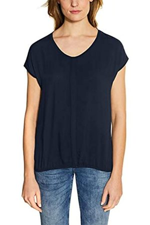 Cecil Women's Indra T-Shirt