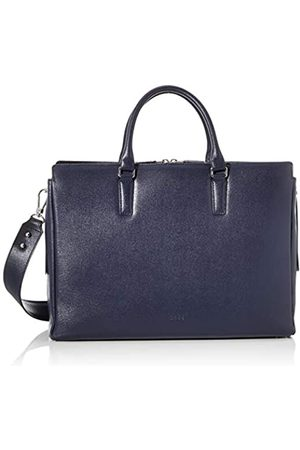 BREE Women's 298005 Business Bag