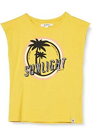 Garcia Girl's O02401 T-Shirt