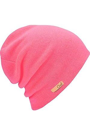 Coal Women's The Julietta Soft Fine Knit Slouchy Fashion Beanie Hat
