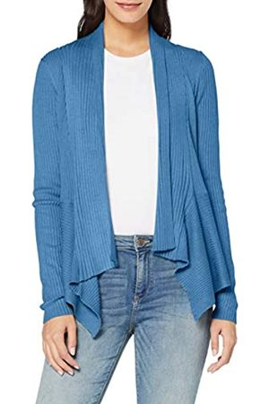 Esprit Women's 089EE1I025 Cardigan Sweater