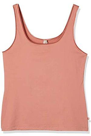 Triumph Women's Be Pure Shirt02 Vest