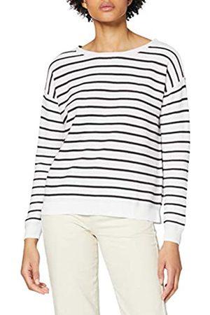 Esprit Women's 020EE1I307 Sweater