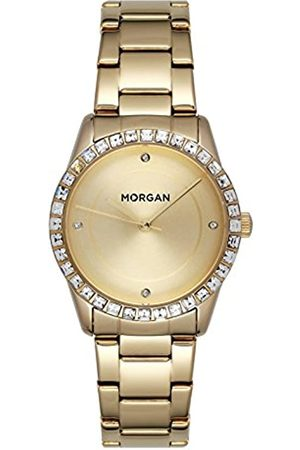Morgan Women's Watch MG 005S-1EM
