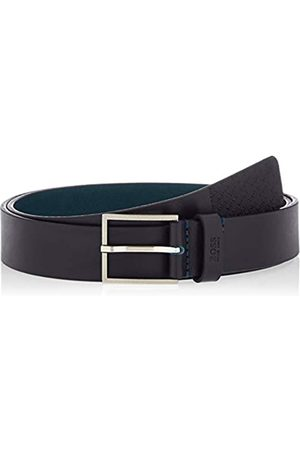 HUGO BOSS Men's Tril-l_sz35 Belt