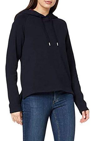 Esprit Women's 020EE1J301 Sweatshirt