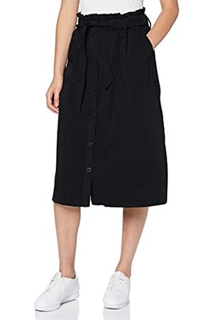 s.Oliver Women's Rock Lang Skirt
