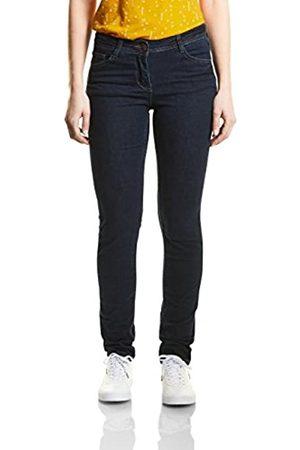 CECIL Women's Scarlett Jeans