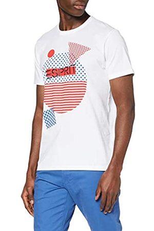 Esprit Men's 020EE2K307 T-Shirt