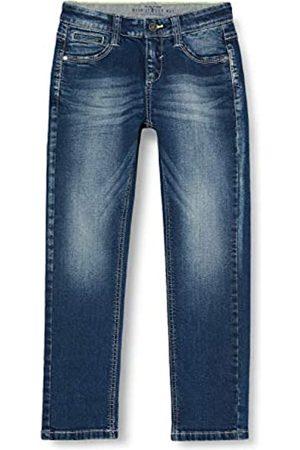 s.Oliver Boy's Jeans
