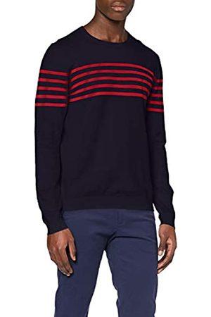 Esprit Men's 020EE2I303 Sweater