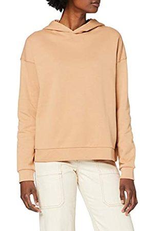 Vero Moda Women's Vmkirsa Ls Hoodie VMA Hooded Sweatshirt