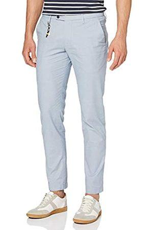 Cinque Men's CIBRAVO Trousers