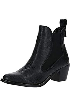 Buffalo Women's Judie Ankle Boots, ( 000)