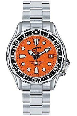 Chris Benz Sport Watch 4260168533369