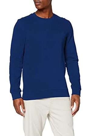 edc by Esprit Men's 129CC2J001 Sweatshirt