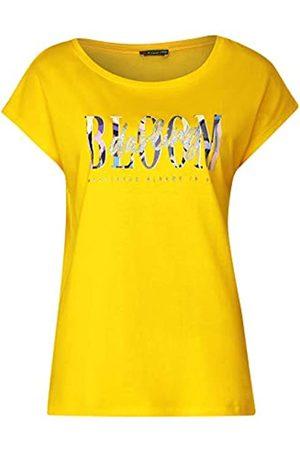 Street one Women's 314672 T-Shirt