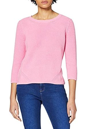 Street one Women's 301213 Sweater