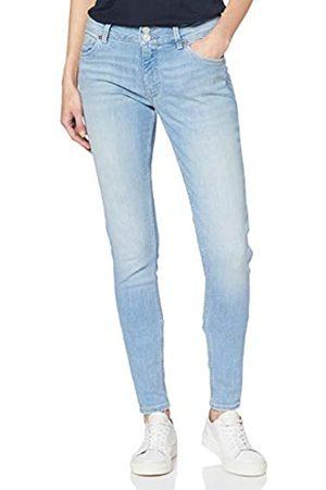 s.Oliver Women's Sadie Jeans