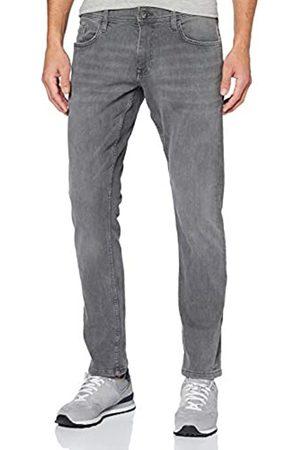 Esprit Men's 020CC2B304 Jeans
