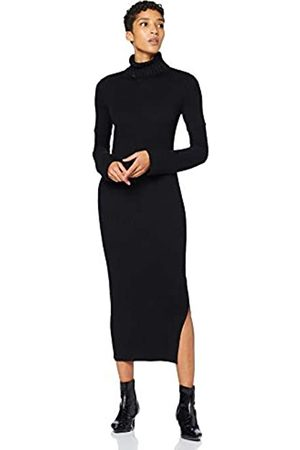 HUGO BOSS Women's Ianna Dress
