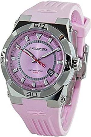 Chronotech Women Watches - Fitness Watch S0334790