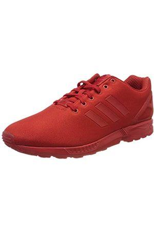 adidas Men's Zx Flux Sneaker, / /