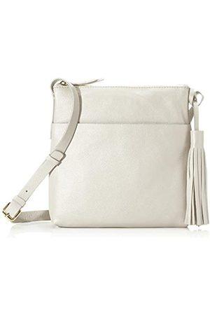 visitante Fuerza motriz Gran Barrera de Coral  Clarks Bags for Women on sale | FASHIOLA.co.uk