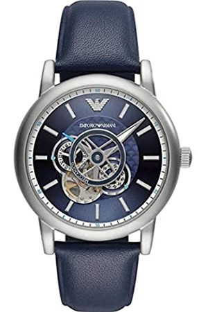 Emporio Armani Automatic Watch AR60011