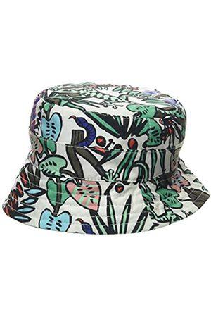 Catimini Baby Cq90002 Bob Revers Bucket Hat