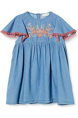 ZIPPY Girl's Blusa Con Bordado Ss20 Blouse